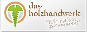 das-holzhandwerk-Logo