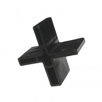 fugenkreuze f r terrassendielen das holzhandwerk. Black Bedroom Furniture Sets. Home Design Ideas